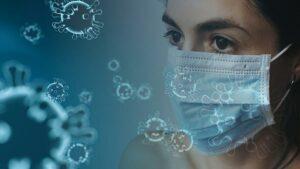 Hospitalisierungsinzidenz löst 7-Tage-Inzidenz ab