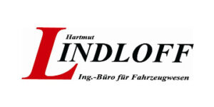 Ing.-Büro für Fahrzeugwesen Hartmut Lindloff